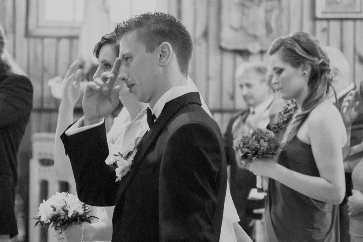 Agnieszka & Dominik 7 Sesja ślubna wKazimierzu Dolnym