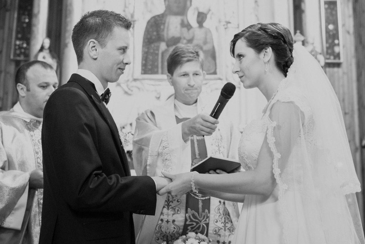 Agnieszka & Dominik 9 Sesja ślubna wKazimierzu Dolnym