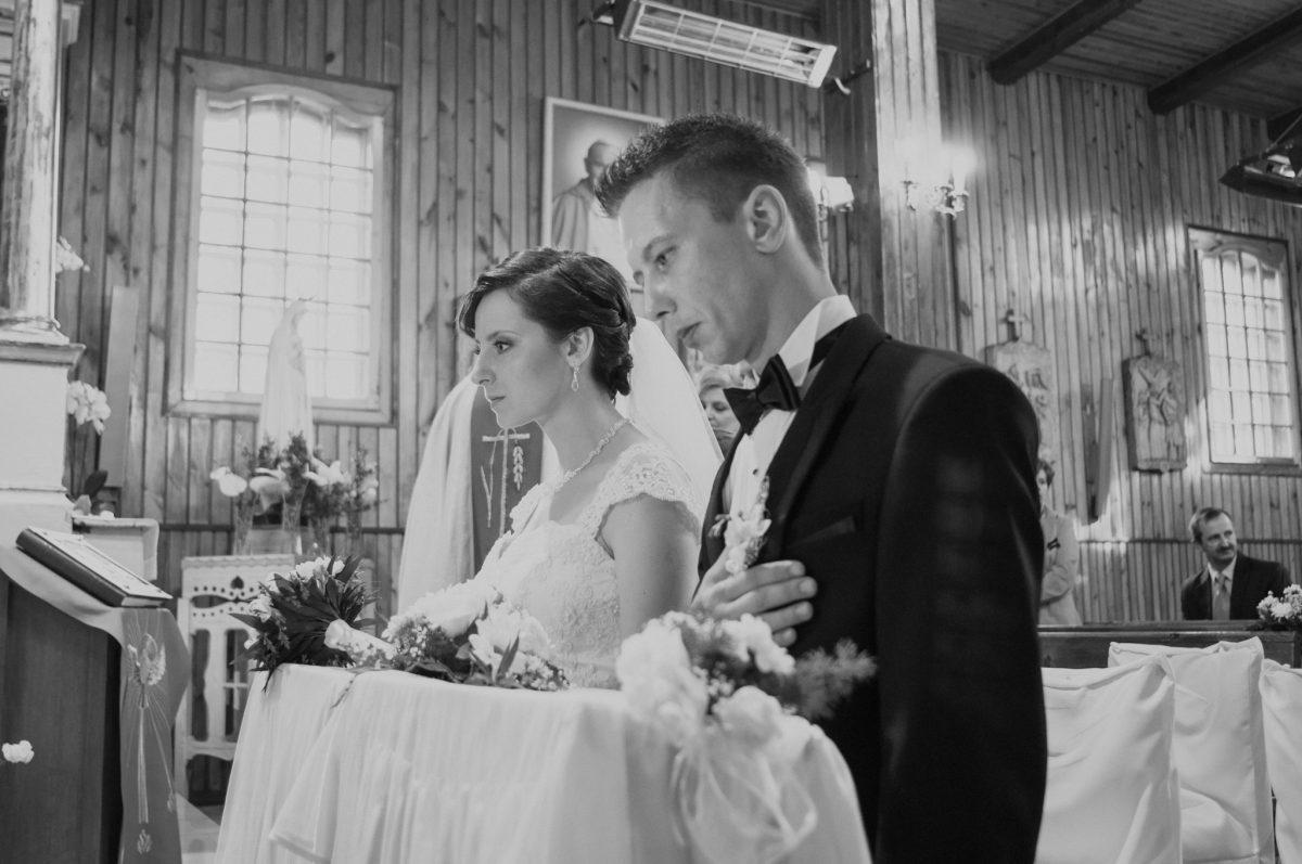 Agnieszka & Dominik 10 Sesja ślubna wKazimierzu Dolnym