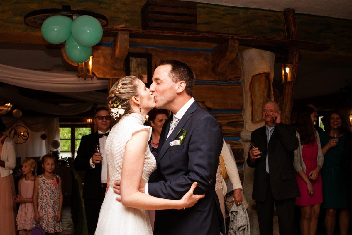 Fotografia ślubna Puławy | Chill & Love | www.chillandlove.com