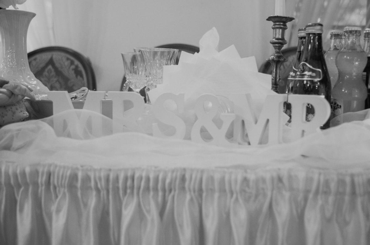Reportaż ślubny beznapinki | Chill & Love