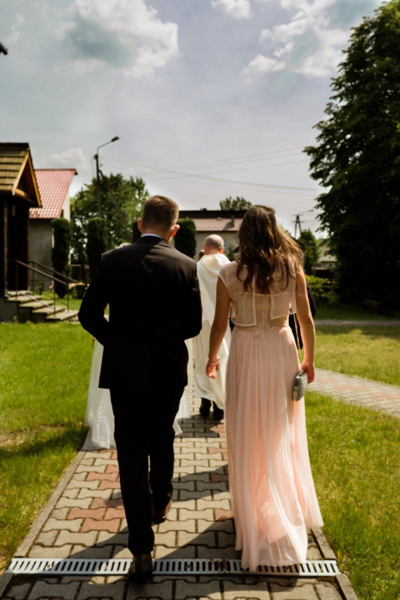 Lidia & Marek 4 fotografia ślubna kraków