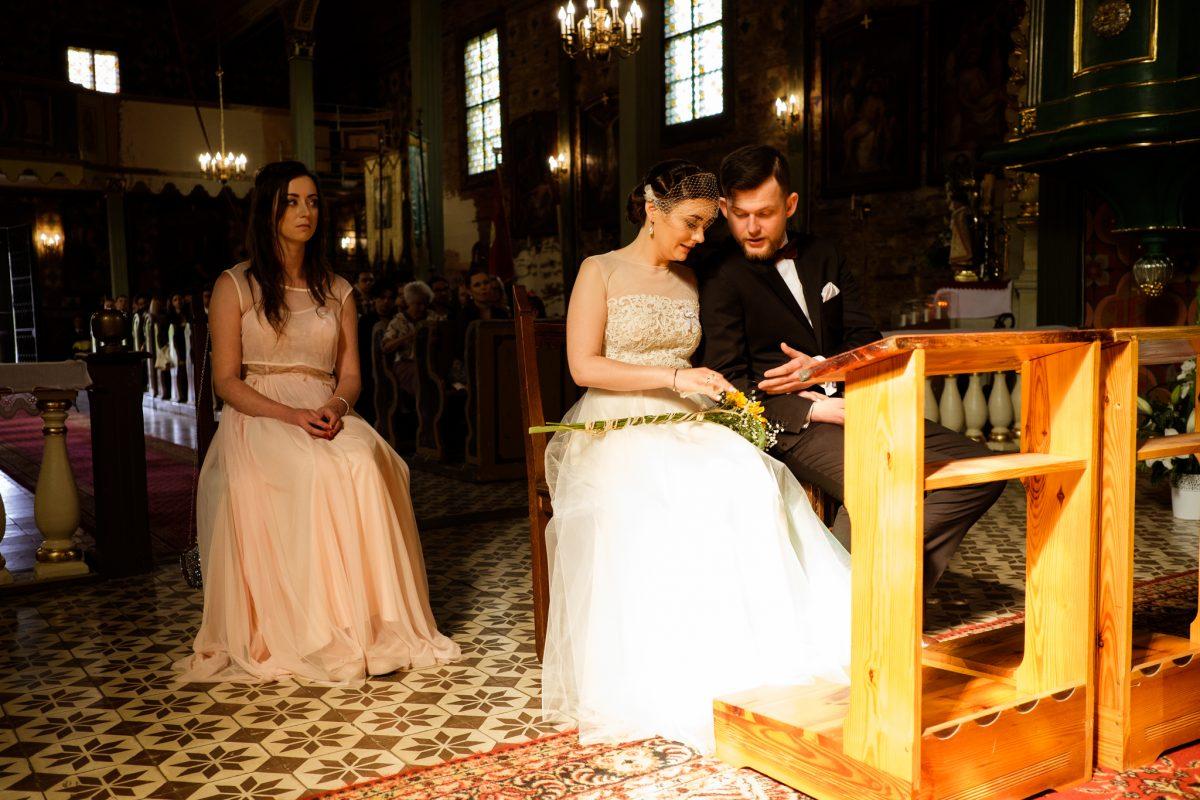 Lidia & Marek 10 fotografia ślubna kraków