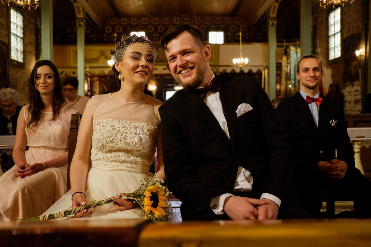 Lidia & Marek 12 fotografia ślubna kraków