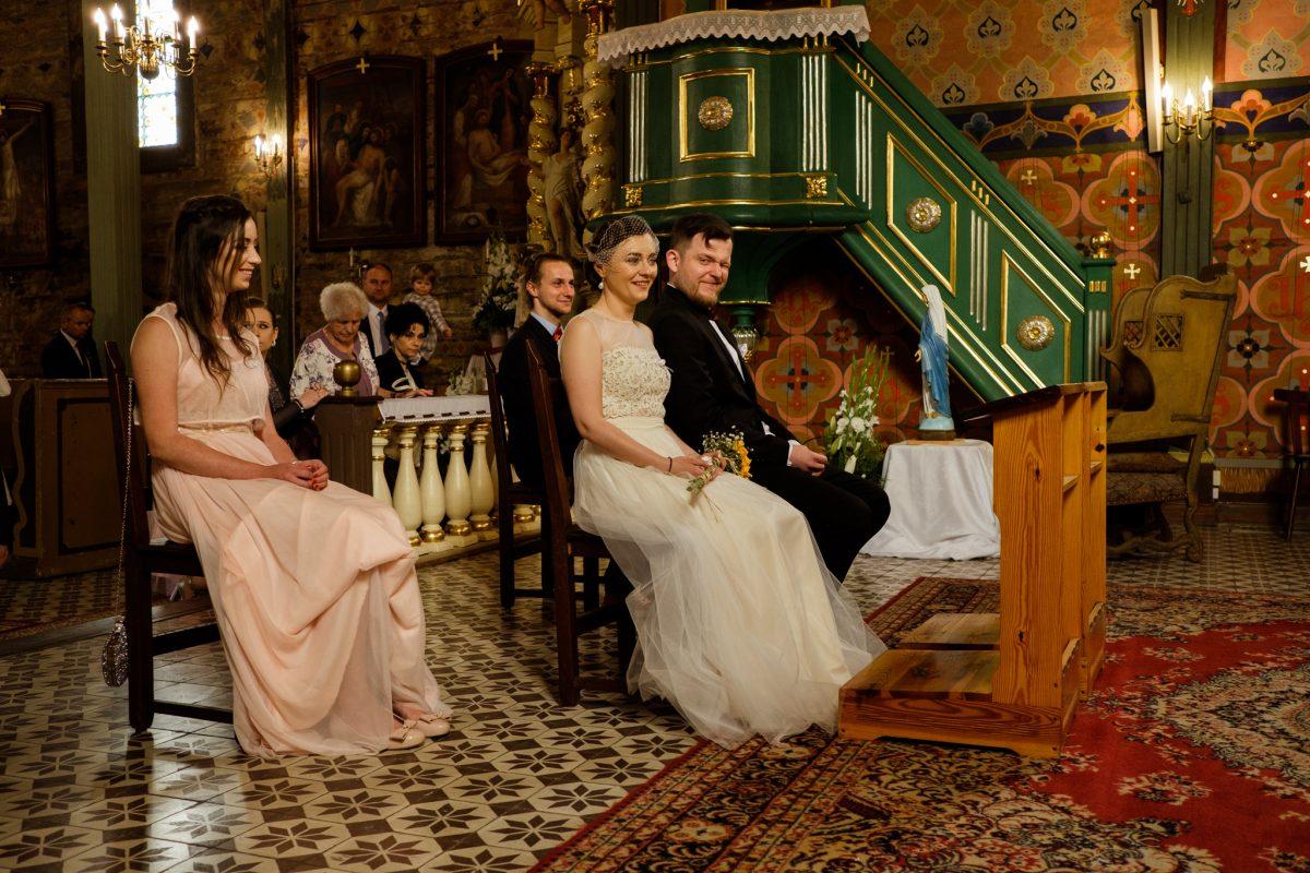 Lidia & Marek 13 fotografia ślubna kraków