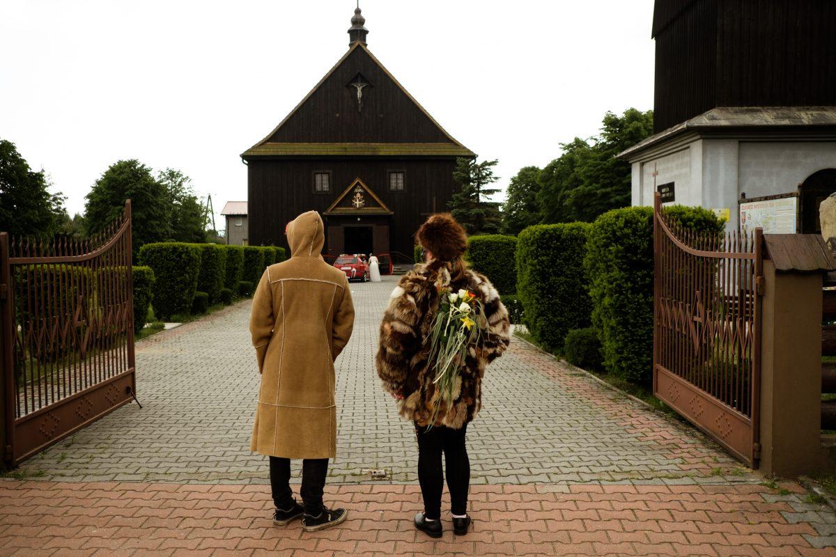 Lidia & Marek 14 fotografia ślubna kraków