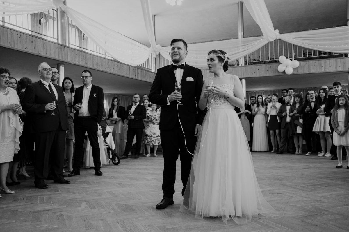 Lidia & Marek 15 fotografia ślubna kraków
