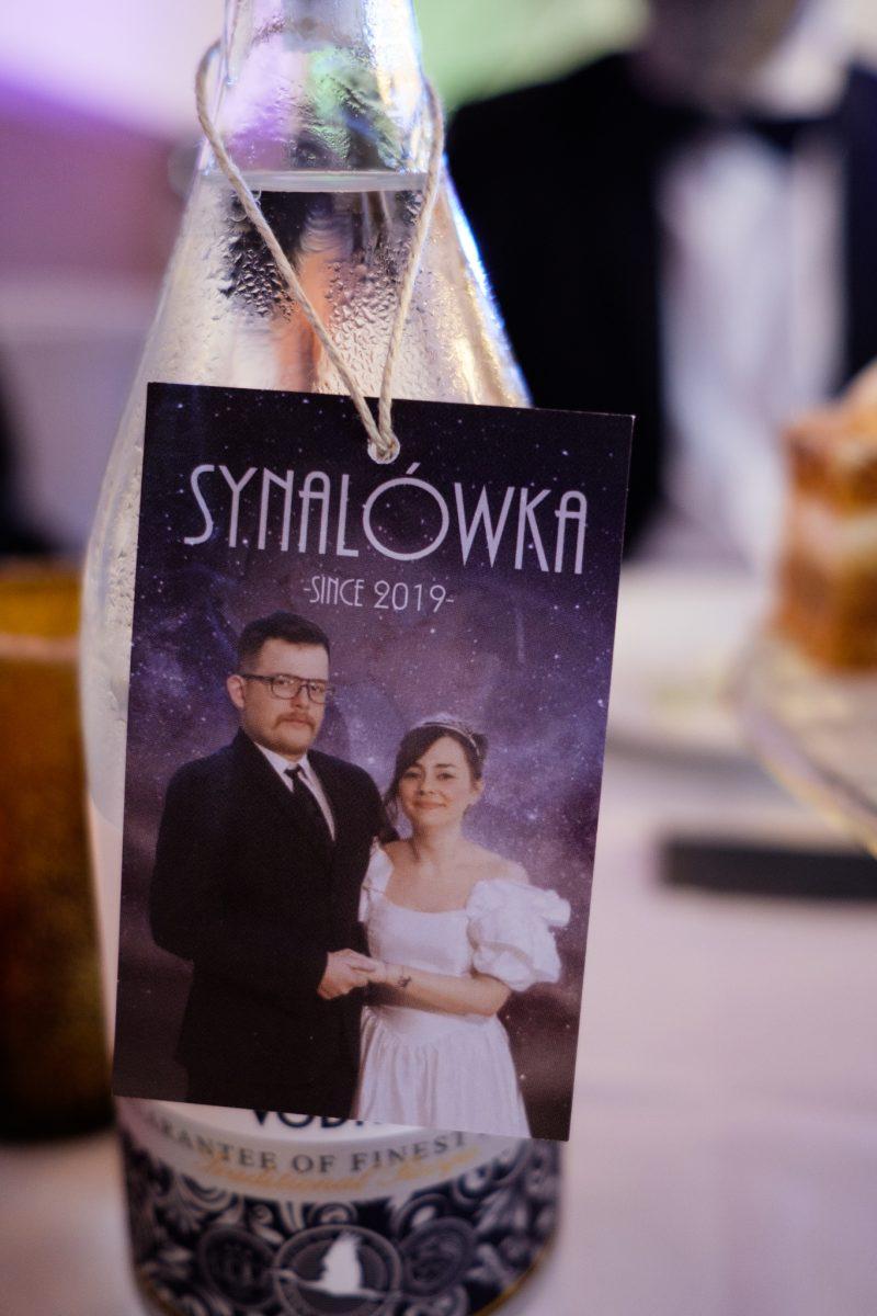 Lidia & Marek 17 fotografia ślubna kraków