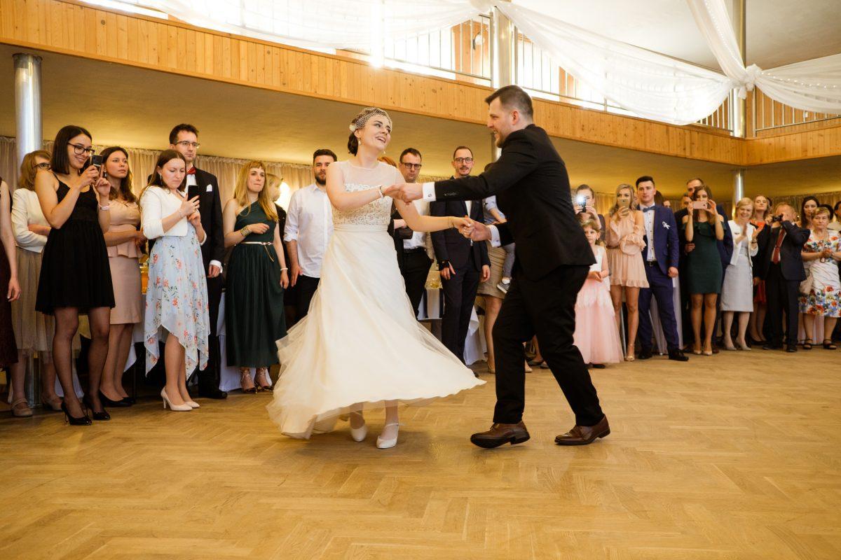 Lidia & Marek 20 fotografia ślubna kraków