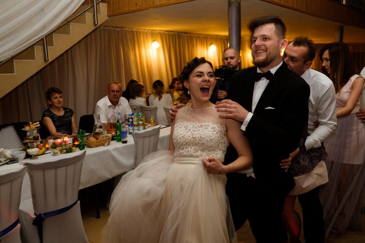 Lidia & Marek 23 fotografia ślubna kraków