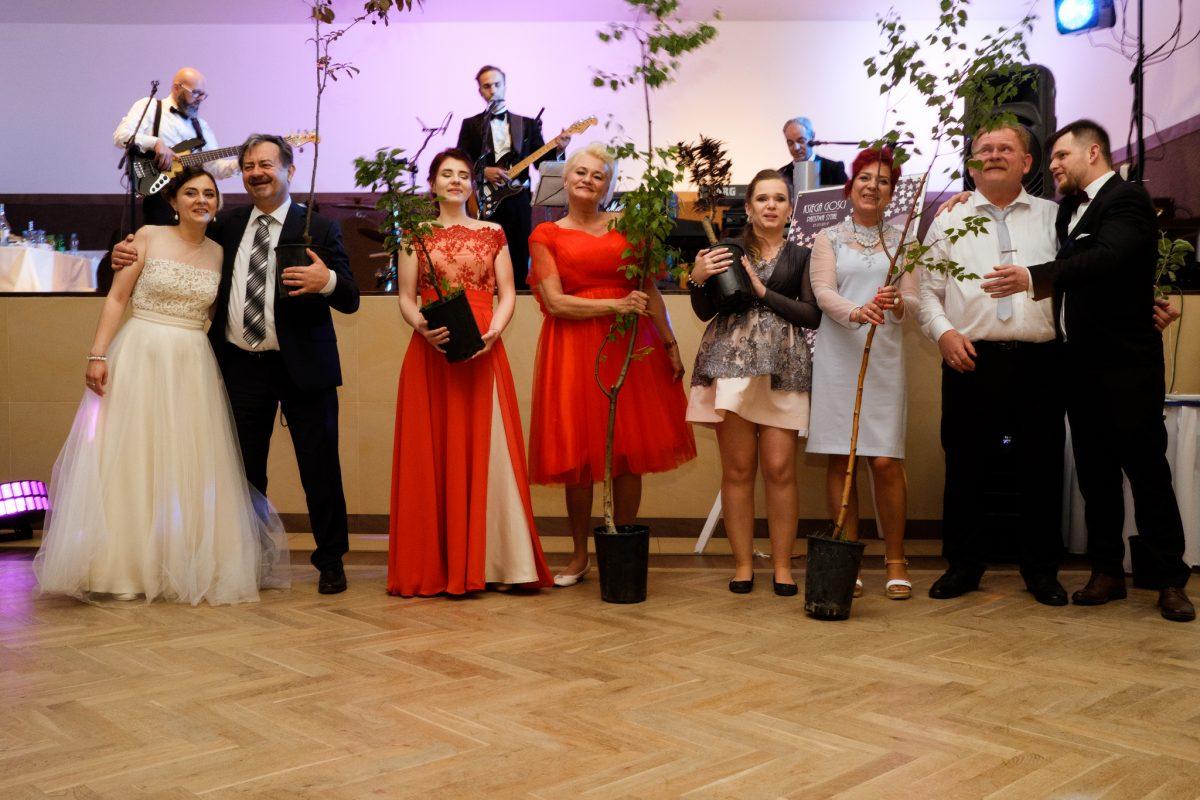 Lidia & Marek 24 fotografia ślubna kraków