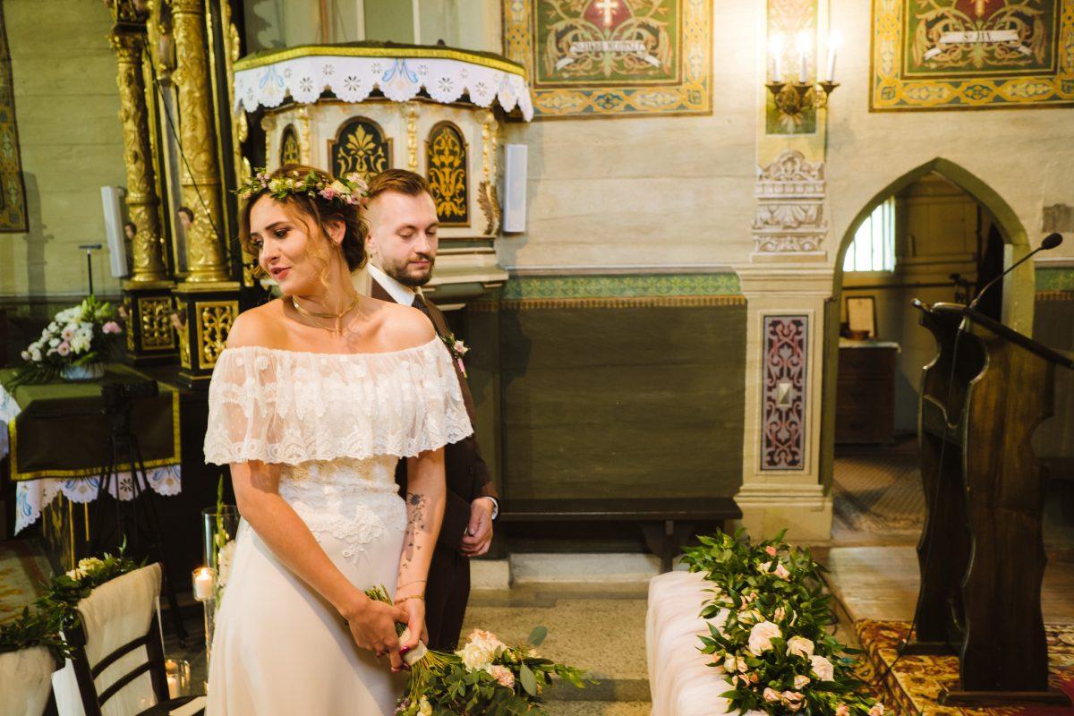 Dagmara & Kamil 13 wesele dolina cedronu